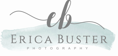 Erica Buster - Photography